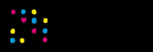 Ruoveden Taideyhdistys ry